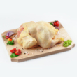 egesz csirke