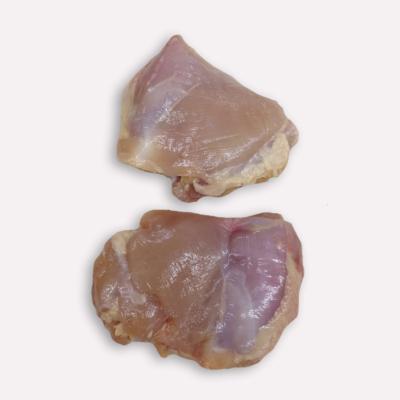 csirke felsocomb file